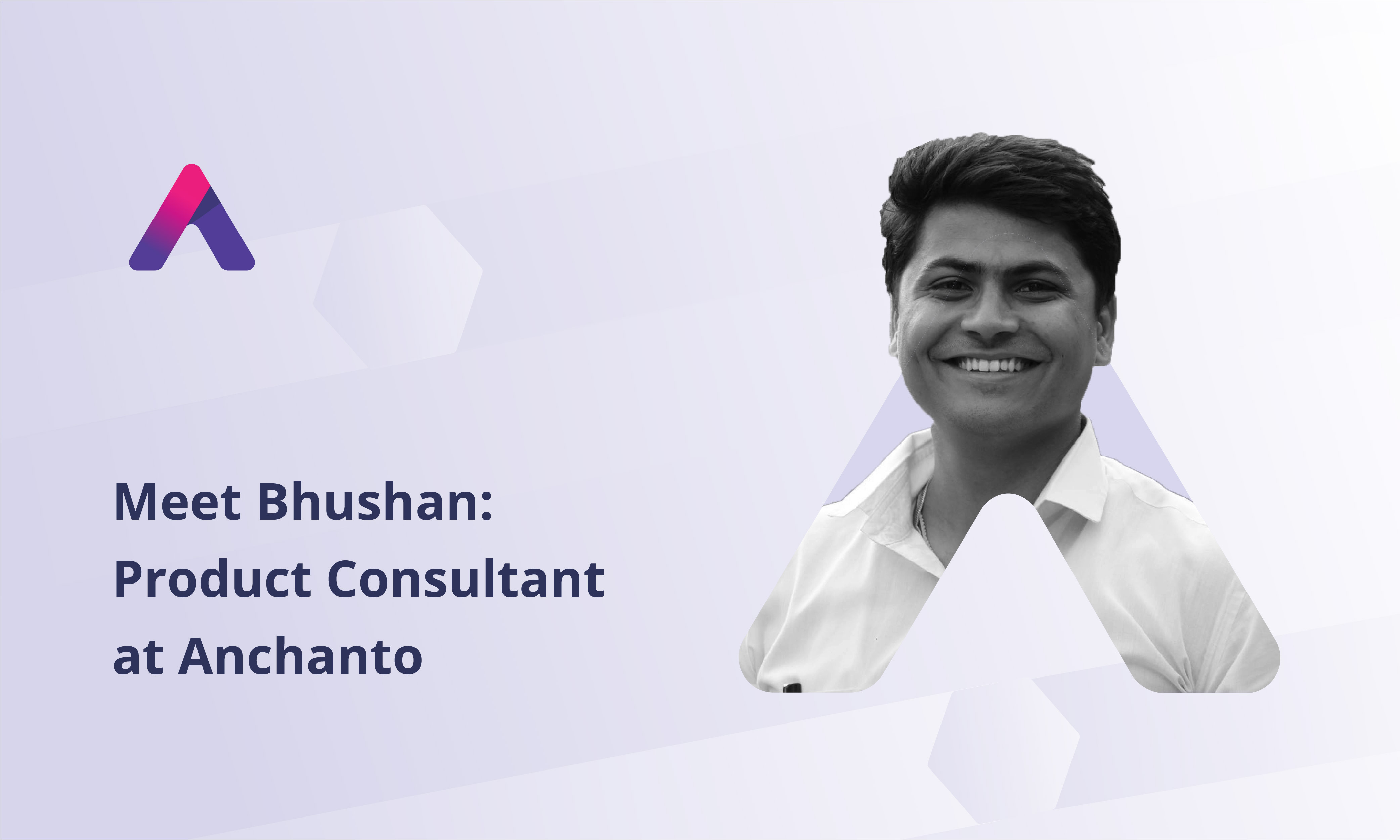 bhushan_bornare_product_consultant_anchanto