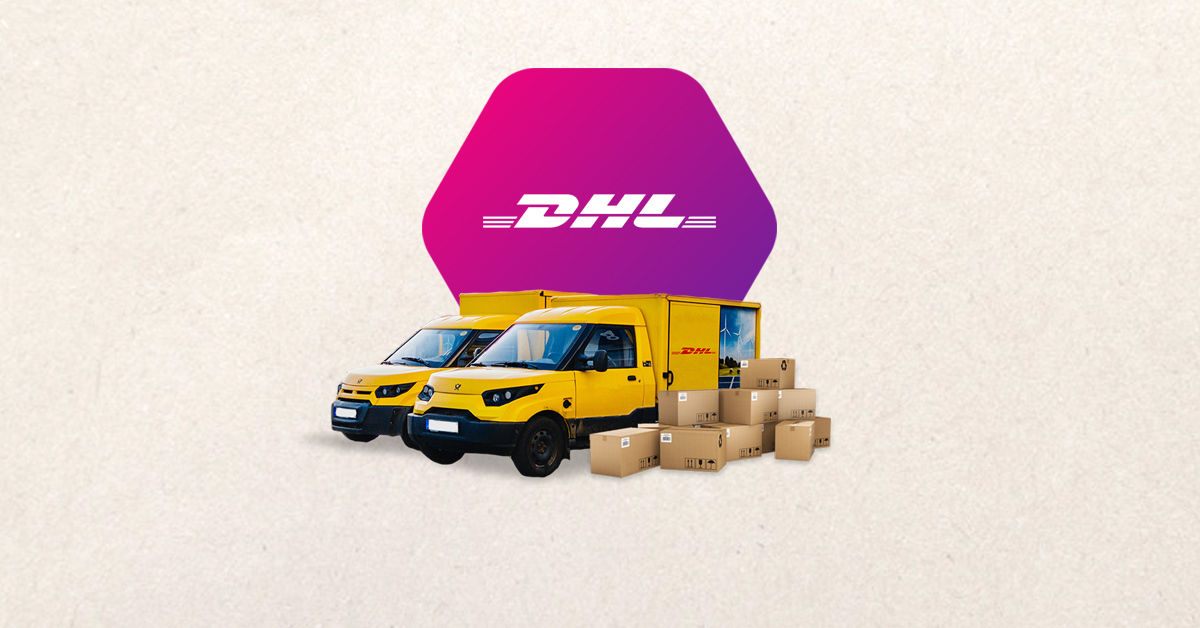 upgrading-dhls-ecommerce-fulfillment-solution-from-legacy-system-to-new-age-technology